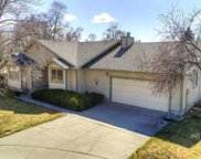 1465 Christy Ct., Mountain Home image