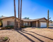 8707 E Cheery Lynn Road, Scottsdale image