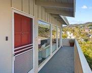 677     Las Lomas Avenue, Pacific Palisades image