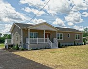 551 Forest Grove Rd  Road, Vineland image