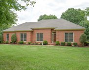 605 S Adelynn Ct, Franklin image