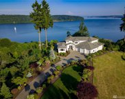 1102 115th Ct NW, Gig Harbor image