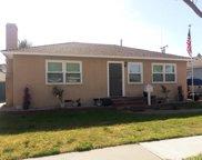 6128     Graywood Avenue, Lakewood image