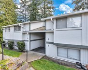 418 S 325th Place Unit X-8, Federal Way image