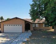 1205 Astor, Bakersfield image