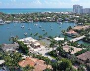 1416 W Lake Dr, Fort Lauderdale image