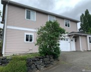 1715 S 48th St, Tacoma image