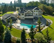 15000 Patrick Road, Pitt Meadows image