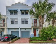 111 S Packwood Avenue Unit A, Tampa image