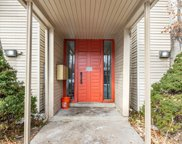 2220 E Murray Holladay Rd Unit 401, Holladay image