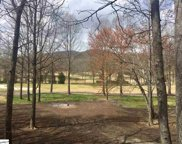 508 Terry Creek Road, Travelers Rest image