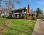 1106 Hobbs Road, Greensboro image