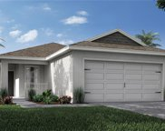 11642 Stone Pine Street, Riverview image