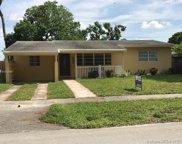 2217 Sw 14th Ct, Fort Lauderdale image