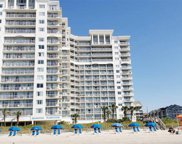 157 Seawatch Dr. Unit 207, Myrtle Beach image