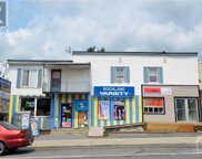 2254-2260 Laurier Street, Rockland image