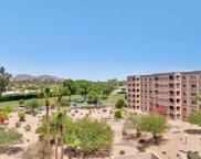 7830 E Camelback Road Unit #510, Scottsdale image
