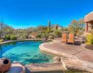 34756 N 79th Way, Scottsdale image