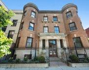 523 W Belmont Avenue Unit #3E, Chicago image