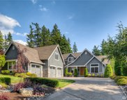 8712 200 St SW, Edmonds image