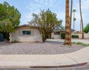 8508 E Edward Avenue, Scottsdale image
