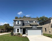 3210 W Ballast Point Boulevard, Tampa image