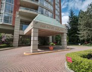 6888 Station Hill Drive Unit 2006, Burnaby image