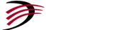 ACTION REALTY CO