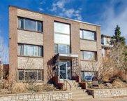1144 N Ogden Street Unit 104, Denver image