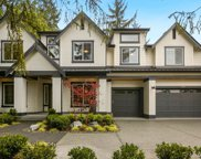3093 113th Ave SE, Bellevue image