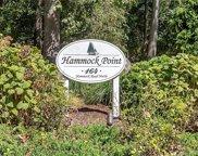 164 Hammock North Road Unit 8, Westbrook image
