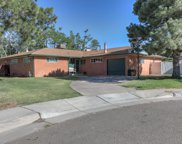 3619 Colorado Court NE, Albuquerque image