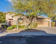 5691 S Mesquite Grove Way, Chandler image