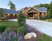 1805 Whisper Bluff  Trail, Hinckley image