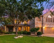 205 Del Aire Ct, Georgetown image