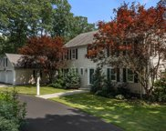 37 Falmouth Rd, Wellesley image