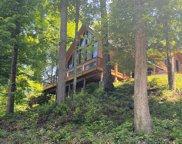 27 Hickory Springs Trail, Bryson City image