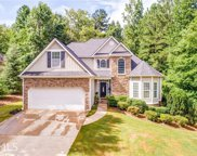 663 Forest Pine Dr, Ball Ground image