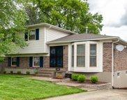 4309 Chenwood Ln, Louisville image