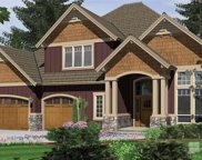 8 Lot 8 Forest View Lane, Port Orchard image