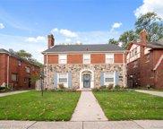 17145 WILDEMERE, Detroit image