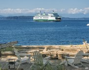 9223 Fauntleroy Wy SW, Seattle image