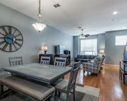 4121 Mckinney Avenue Unit 44, Dallas image