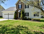 2340 Riley Forest Drive, Winston Salem image