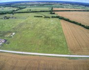 TBD County Rd 2152, Caddo Mills image