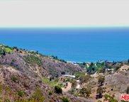 0     Coal Canyon Road, Malibu image