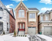 11 Christine Elliott Ave, Whitby image