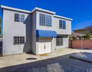 4525 170th Street, Lawndale image