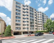 922 24th  Nw Street NW Unit #302, Washington image