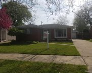 6186 CAMBOURNE, Dearborn Heights image
